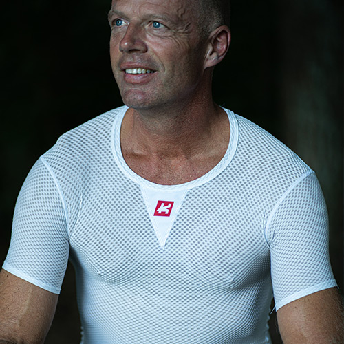 KCC Custom teamkleding ondershirt