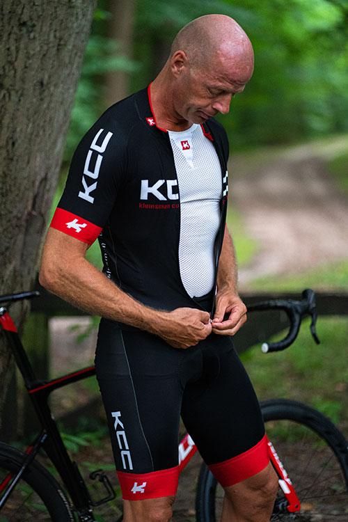 KCC Speedpak