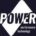 KCC MITI Power logo
