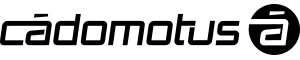 Cadomotus logo
