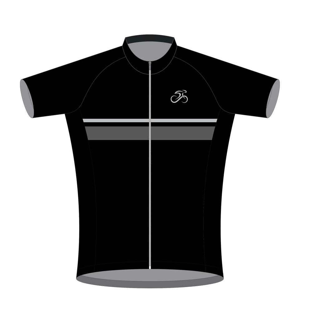 KCC Non Branded Design Van Slingerland